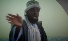 Boko Haram: Sheriff's loyalists behind rumoured arrest of Shekau at UN facility – APC