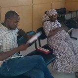 EFCC arraigns two for forgery in Kebbi
