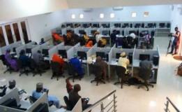 Kaduna Govt. trains 13,000 teachers on ICT, to distribute 10,000 computer tablets in Sept.