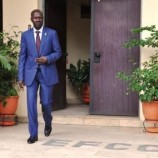 Magu opens defence with 34-page documents to Presidential panel