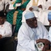 PDP Convention: PDP extends caretaker committee's tenure