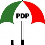Plateau PDP suspends Chairman, deputy over alleged diversion of campaign, IDPs funds