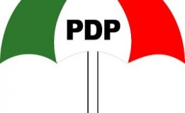 'PDP will take over from APC in 2019'