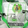 LG Elections: INEC Meets With Political Parties In Kwara