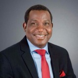 Court declares dissolution of electedCouncilors by Governor Lalong illegal