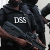 DSS nabs alleged gunrunners in Benue, Plateau, Taraba