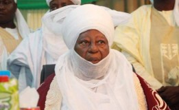 ABUTH overwhelmed by COVID-19 patients – Zazzau Emirate