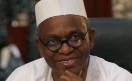 Kaduna Govt. sets to go after underperforming private schools