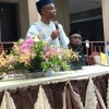 """""""I wish the oil will dry up so that we can begin to use our brains""""- Governor Nasir El-Rufai"""