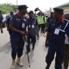 Kidnapping: NSCDC Deploys Special Squad To Shiroro, Munya LGAs