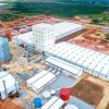 Olam $150m Integrated Feed Mill Hatchery and Breeder Farm in Kaduna to Produce 4bn Eggs, 100m Kg Poultry Meat Yearly