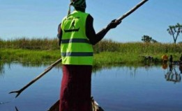 15 persons confirmed dead in Bauchi boat mishap