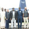 Bauchi State Government ​Reveals Plans to Set Up a World-Class Aeronautical Academy