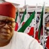 $5.5 Billion Loan: Buhari is Mortgaging Our Children's Futures:- PDP
