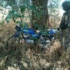 Operation Lafiya Dole Troops Destroy Boko Haram Training Camps And Recover Weapons