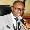 Minister of State for Petroleum Resources Kachikwu writes Presidency, accuses NNPC boss of insubordination