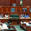 71 Reps Sponsor Bill TO Change Nigeria From Presidential To Parliamentary System