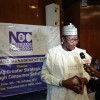 Internet Users In Increase To 92m In August – NCC