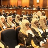 Kogi gets new 21 court judges