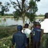 Kaduna Deputy Governor Visits Families Of Boat Incident Victims