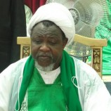 High Court adjourns ruling on El-Zakzaky's  application for medical treatment