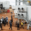 TCN restores electricity after Kano transformer fire