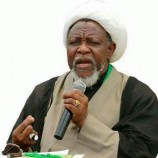 El-Zakzaky's rumoured death malicious, says IMN