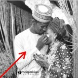Son of former PDP chairman stabbed to death by his wife