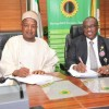 NNPC, Kebbi State Partner on 84 Million Litres of Fuel-Ethanol Project That Will Creates1,000,000 Direct and Indirect Jobs
