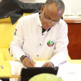 Why Kaduna Government reduced LG Staff to below 7000
