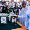 Buhari to present 2019 Appropriation Bill to National Assembly Wednesday