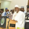 Jigawa Government  Employs 330 Teachers