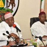 Kano Procures 476 Solar Refrigerators For Routine Immunization