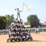 COVID-19: We didn't abandon corps members in isolation centre, says NYSC