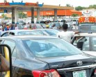 Fuel queues will disappear soon, NNPC GMD assures