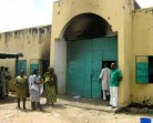 38 Inmates freed in Gombe