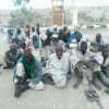 Over 700 Farmers And Fishermen Regain Freedom as Boko HaramStructures Collapse