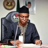 El-Rufai warns against diversion of petroleum products