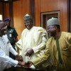 Sule Lamido: PDP must save Nigeria from current amateur leaders