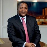 Richest people in Africa: Aliko Dangote takes the crown for the 7th year in a row