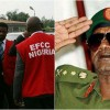 EFCC launches probe as $500 million recovered from Abacha Family goes missing