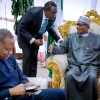 Abacha loot: Nigerian Government confirms receiving 2.51m from Switzerland