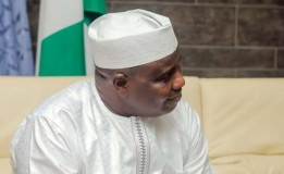 Tambuwal doles out over N70m to Sokoto pilgrims in Makkah