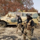 Troops neutralise 12 bandits in Zamfara, Katsina… Gunmen kill 4 villagers