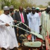 Sokoto State Government Introduces Tractor Hiring Service For Farmers
