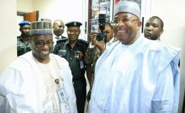 Oil Exploration In Bauchi Reaches Advanced Stage