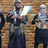 Boko Haram: VSF Partners Kannywood to counter extremism in North East