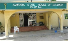 Security: Zamfara Assembly suspends LG Chairman, District Head