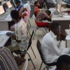 Official: JAMB won't sell UTME forms till January