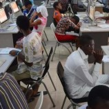 2020 UTME: 1.9m register with 24 hours to end of exercise